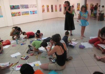 2007 Θεσνίκη Εταιρεία Μακεδονικών Σπουδών Το Κρ 6