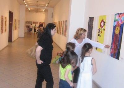 2007 Θεσνίκη Εταιρεία Μακεδονικών Σπουδών Το Κρ 5